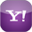 Yahoo Groups NCNR